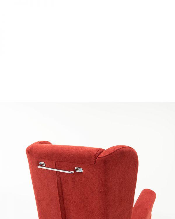 Evita-maniglia–retro