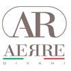 aerreDivani