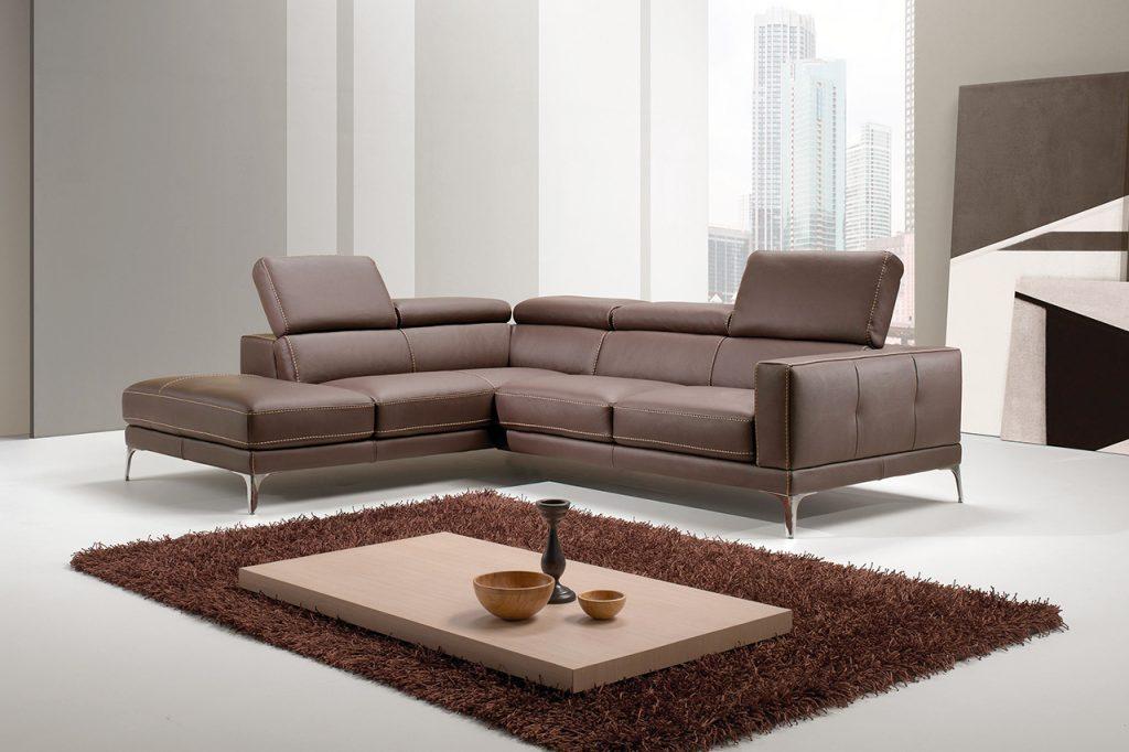 Esposizione Divani e divani letto | Arredo casa | Treglia Bianco Casa