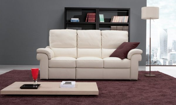 divano-KATE-A