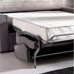 divano-letto-hoppla