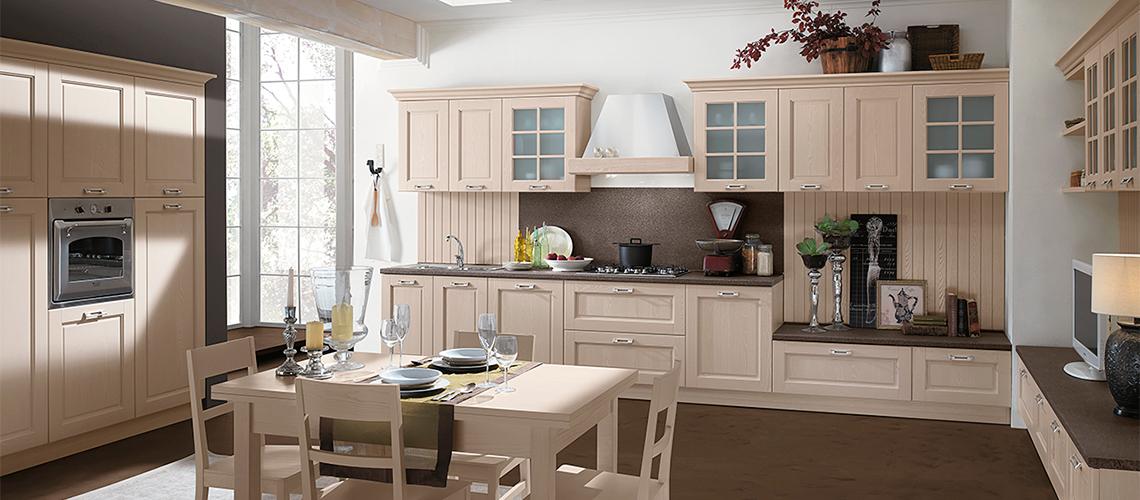 Esposizione cucine stunning cucine da esposizione in vendita lusso cucina marca veneta cucine l - Svendita cucine per rinnovo esposizione ...