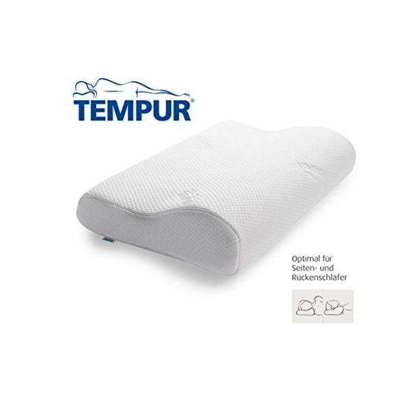 Bianco Tempur Guanciale Original Comfort