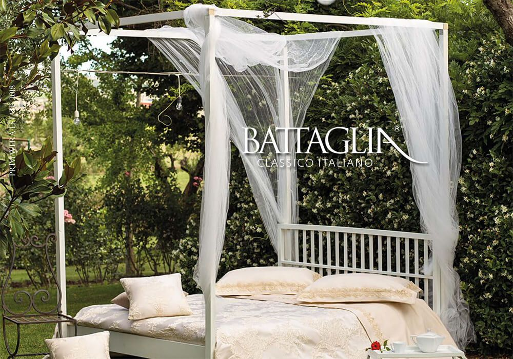 Catalogo-Battaglia-Classico-Italiano