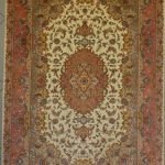 1218 Tabriz 60
