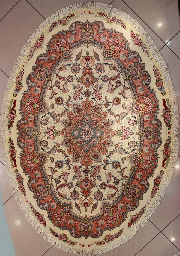 Tabriz60r-664