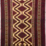 Turkman2697