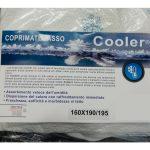 coprimaterassoCooler01