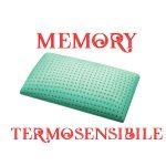 memoryForatoAloe