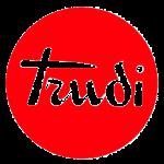 Logo TRUDI - Calatolo Trudi su tregliabiancocasa.it