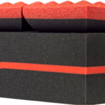 lastra-powermed-il-materasso-dello-sportivo-1024×232