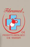 bollino-fibramed