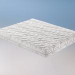 dual-comfort-cover-lino-1280×900