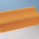 fibramed-cervicale-1280×900