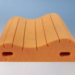 fibramed-cervicale-lato-1280×900