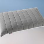 fibramed-guanciale-1280×900