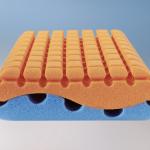 fibramed-saponetta-fianco-1280×900