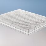 stratus-cover-lino-3d-1280×900